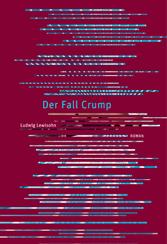 Der Fall Crump