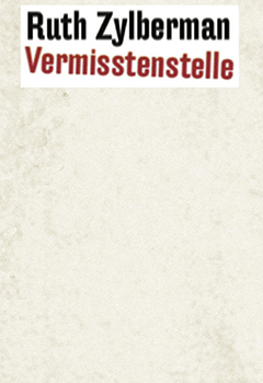 Zylberman - Vermisstenstelle